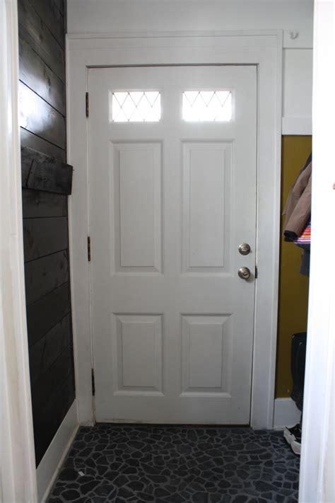 front door peephole installing a peephole merrypad