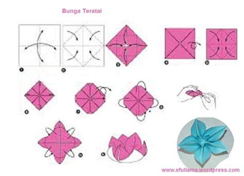 membuat bunga kertas origami foto bugil bokep