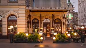 Cafe Schwarzenberg Wien : the vienna coffee houses metropolitanspin ~ Eleganceandgraceweddings.com Haus und Dekorationen