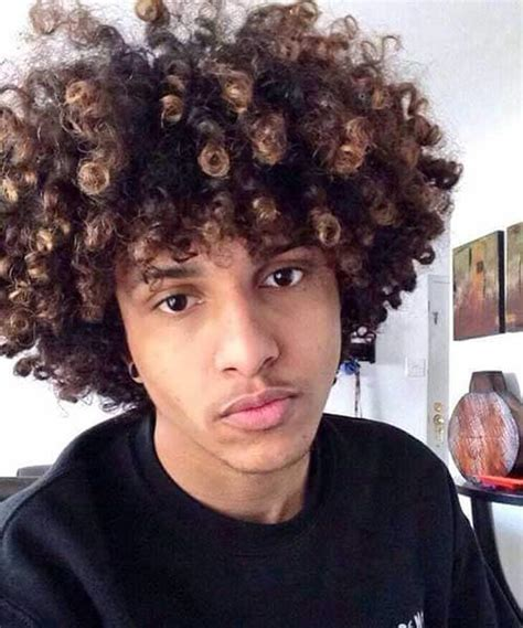 curly afros hair styles 45 amazing curly hairstyles for inspiration and ideas