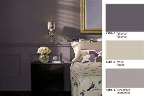 peinture chambre a coucher pin by rona on colour inspirations couleurs