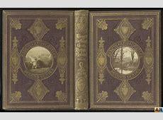 Обложки старых книг 18301850 гг » ArStyleorg портал