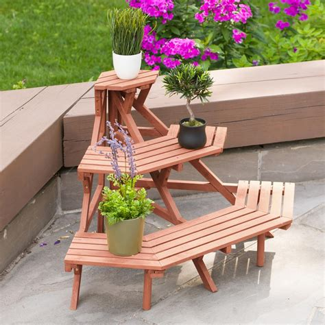 leisure season      medium brown solid wood