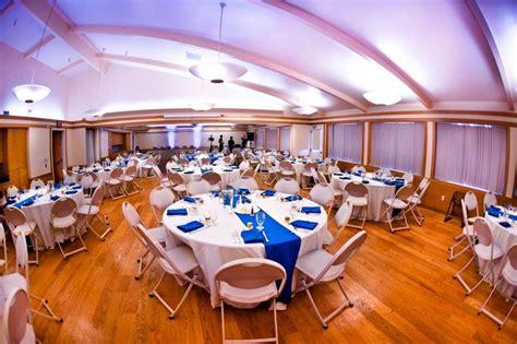 joaquin miller community center rental facilities city