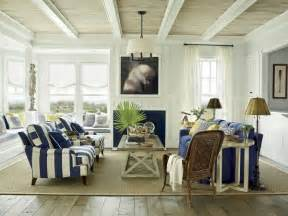 display home interiors coastal style interiors ideas that bring home the breezy