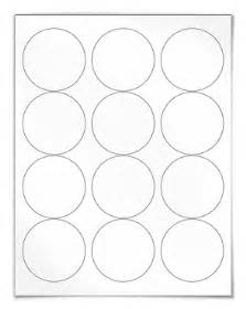 Template For Labels 30 Per Sheet White Clear Color Laser Ink Jet Labels Same Size Avery 5194
