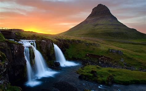 Icelandic Nature Wallpapers  Best Wallpapers