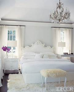 Bedroom chandeliers modern