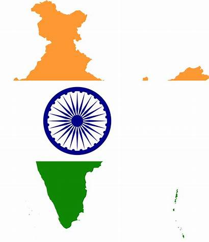 Clipart India Maps Clipground