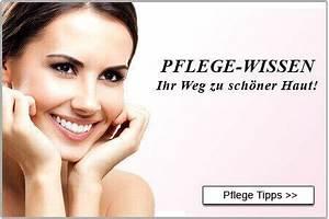 Anti Aging Tipps : anti aging kosmetik online kaufen bei beautyelements ~ Eleganceandgraceweddings.com Haus und Dekorationen