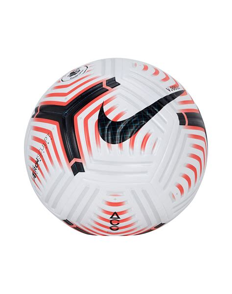 Nike Premier League 20/21 Flight Match Ball | Life Style ...