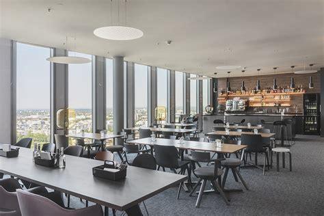 interior design münchen design offices highlight towers munich brandherm