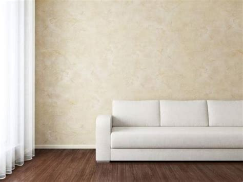 15 Faux Painting Ideas For Your Walls  Ultimate Home Ideas