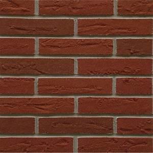 Plaquette De Parement Exterieur : plaquette de parement pierre naturelle rouge clair ~ Dailycaller-alerts.com Idées de Décoration
