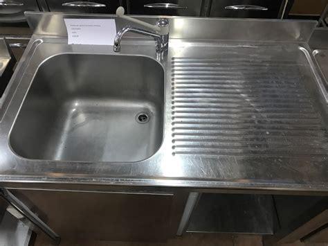 lavello usato fima lavello professionale