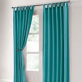 brylane home bathroom curtains 63 best images about living space on cabinets