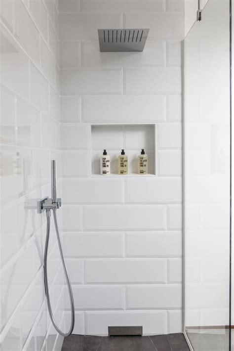 faberk maison design faience salle de bain enfant 6