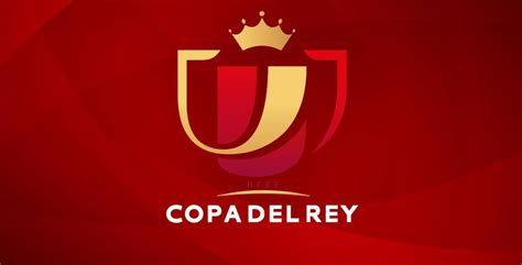 Final Copa del Rey: Barcelona vs Valencia - Deportes ...