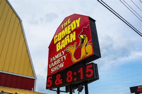 comedy barn pigeon forge comedy barn pigeon forge review photos prices