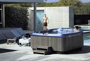 Jacuzzi Whirlpool Unterschied : jacuzzi was ist das schwimmbadtechnik ~ Buech-reservation.com Haus und Dekorationen