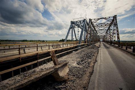 LVC: Valsts tilti tiek sistēmiski uzraudzīti - Latvijas ...