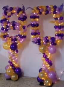 80th Birthday Party Decorations Ideas