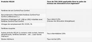 Deduction Impot Travaux Fenetre : travaux maison deduction impot quelles sont les rductions ~ Dailycaller-alerts.com Idées de Décoration