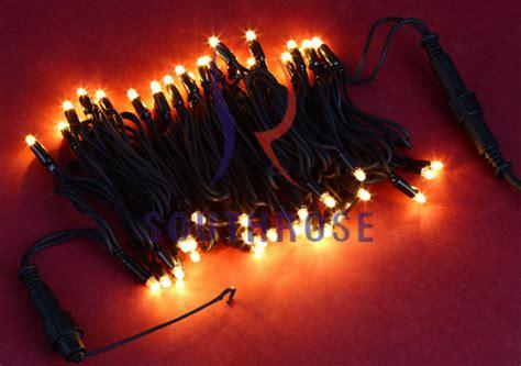 rice string light sr 041005 china christmas lights