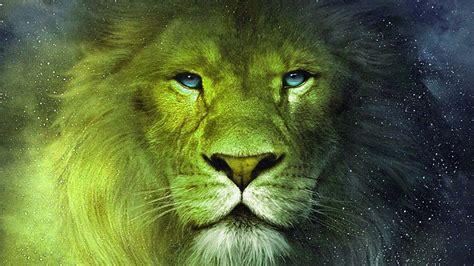 fondo escritorio leon