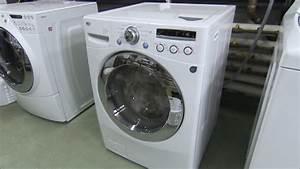 Best Washing Machine Reviews  U2013 Consumer Reports