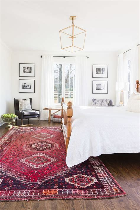Rug For Bedroom by 25 Best Ideas About Bedroom Area Rugs On Room