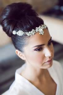 american wedding hairstyles 23 wedding hairstyles ideas for this year magment