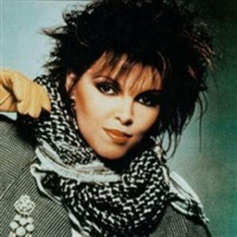 Pat Benatar Tour 2020/2021 - Find Dates and Tickets ...