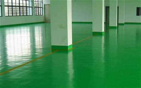 garage floor paint green diy garage floor coatings do it yourself