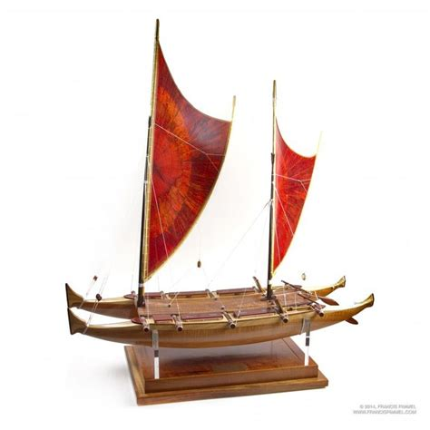 Moana Boat Life Size by 133 Best Francis Pimmel On The Highways Of The Pacific