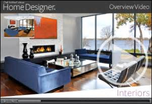 interior home design software home ideas modern home design software for interior design
