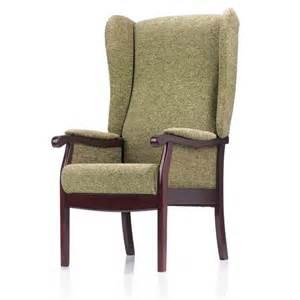 fireside armchairs