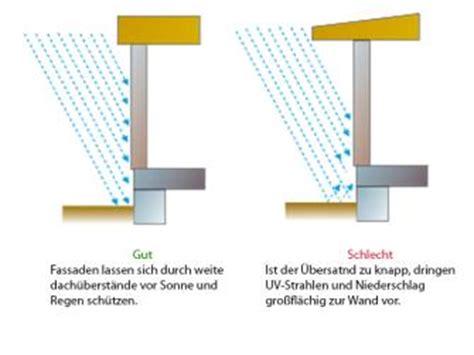 Baulicher Holzschutz by So Sch 252 Tzen Sie Holz Gegen Witterung Und Abnutzung Bauhaus