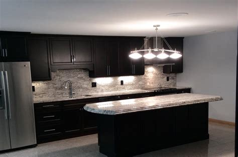 installing a kitchen island read these tips before installing a kitchen island 4728