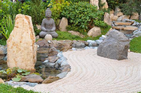 Zen Garten Bilder by The Top 5 Benefits Of A Desktop Zen Garden