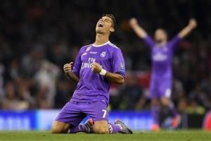 Real Madrid defeats Juventus to defend Champions League ...
