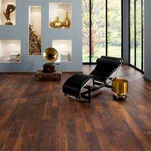 low voc laminate flooring uk beste awesome inspiration With low voc laminate flooring