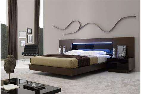 bedroom sets barcelona tobacco queen size bedroom set