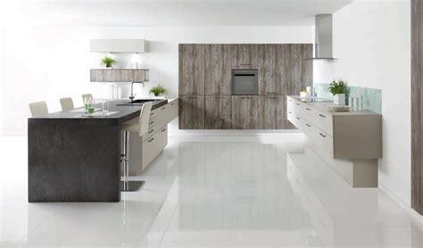 cuisines et bains green kitchen cuisines et bains