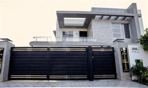 latest main gate design  house  pakistan
