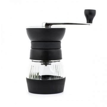Hario skerton ceramic coffee mill. HARIO COFFEE MILL SKERTON PRO
