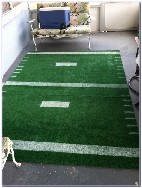 football field rug football field rug 8 215 10 rugs home design ideas