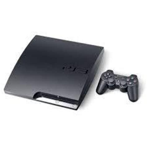 Gamestop Ps2 Console by Playstation 3 320gb System Slim Gamestop Premium
