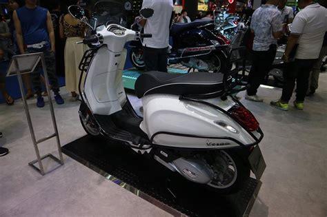 Bangkok International Motor Show ครั้งที่ 38