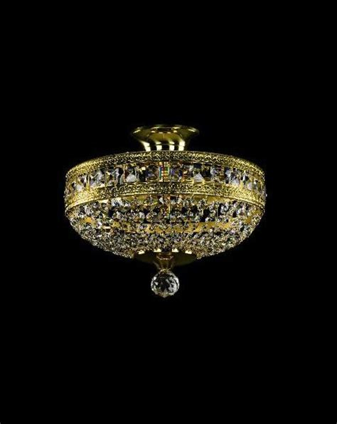 Low Ceiling Chandelier by Stunning Low Ceiling Basket Chandelier Ceiling Chandeliers